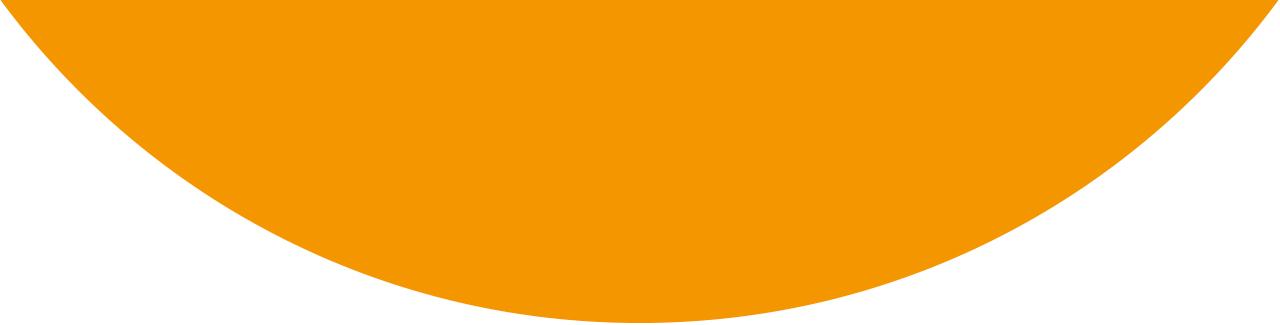 cabecera naranja