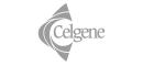 Logo de Celgene