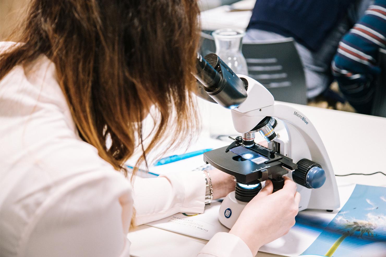 MMicroscopio03